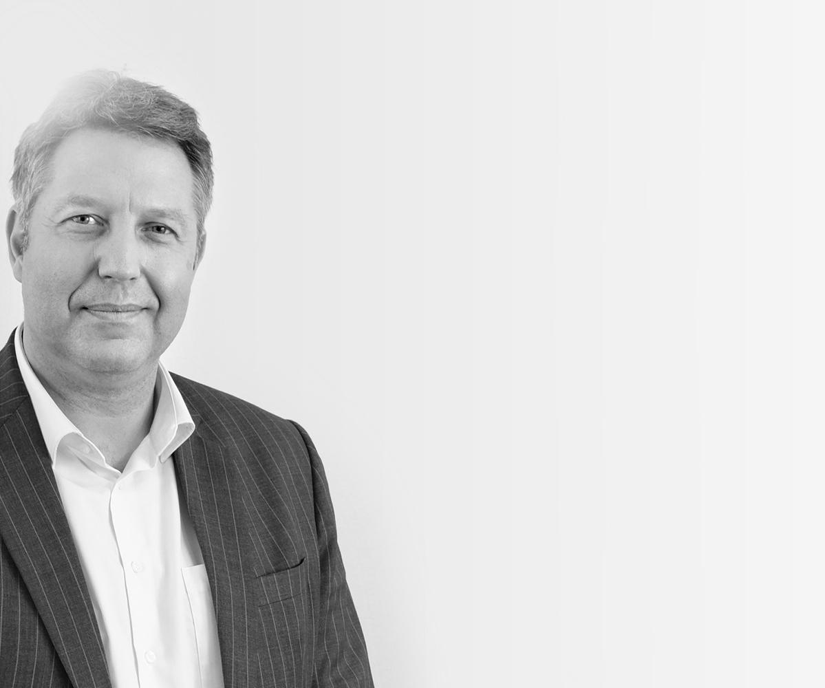 Prof. Dr. Jens Volkmann